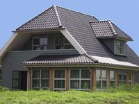De Potten Villa stay, Friesland