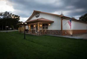 Photo for 9BR Lodge Vacation Rental in Clay Center, Kansas