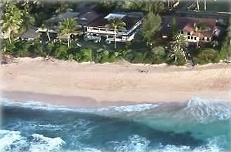 Photo for Hale Kimo Sunset Beach Front  6 Bd or Two 3 Bd Units