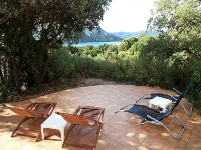 Photo for Villa Porto-Vecchio, 4 bedrooms, 10 persons