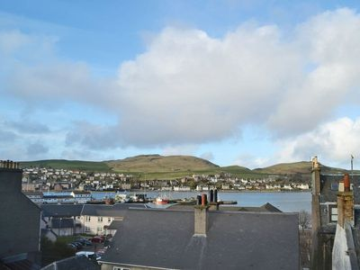 Photo for 4 bedroom accommodation in Campbeltown