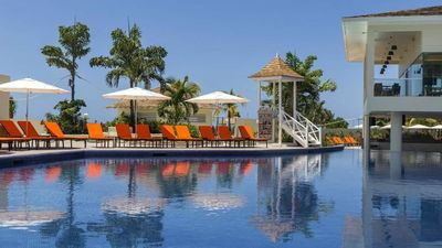 Photo for Moon Palace Jamaica w/ VIP upgrades! Kids free