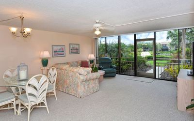 Photo for Firethorn 612 - 2 Bedroom Condo with Private Beach with lounge chairs & umbrella provided, 2 Pool...