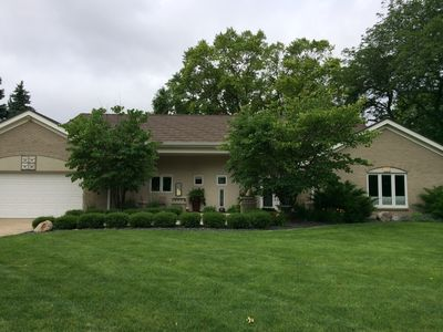 Photo for 3BR House Vacation Rental in Urbandale, Iowa