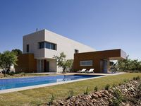 Fantastic modern holiday property with all the facilities you could possibly want