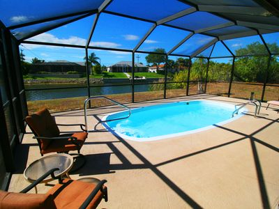 Photo for All OT Vacation Rentals are Professionally Cleaned & Sanitized after each guest!