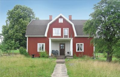 Photo for 4 bedroom accommodation in Eksjö