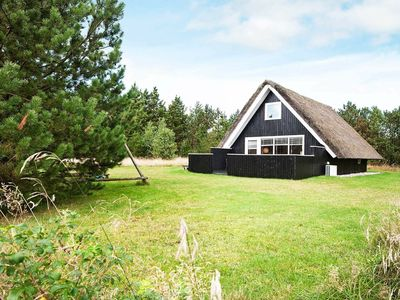 Photo for 6 person holiday home in Nørre Nebel