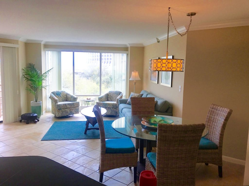 Living Room Furniture For By Owner 2417 Villamare New Listing Ocean View New Owner New Furniture