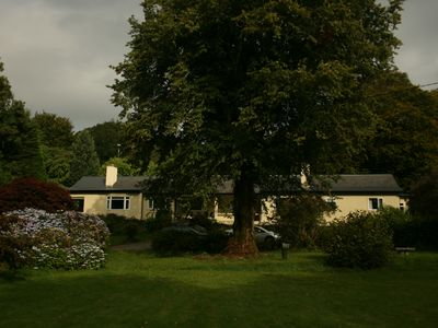 Photo for Country House Overlooking a Lough