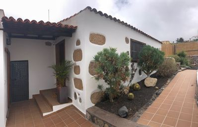Photo for HOUSE 1881 in San Miguel