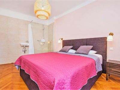 Photo for Brand New Modern Apartment in the Old town
