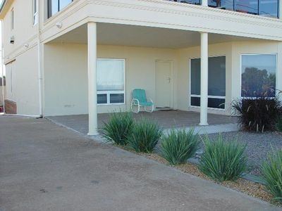 Photo for 2BR Apartment Vacation Rental in Port Hughes, SA