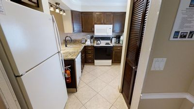 Photo for Unit 508 - Beach View! East Pool View! Gold Unit! Walk In Shower!