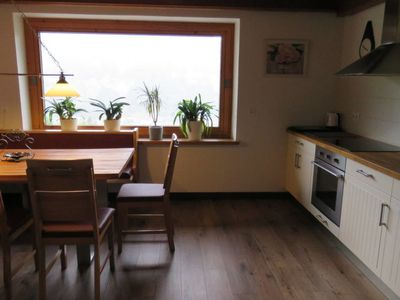 Photo for Apartment Braunhof (ZAZ311) in Zell am Ziller - 8 persons, 3 bedrooms