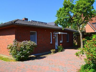 Photo for Bungalow for 5 guests with 80m² in Wyk auf Föhr (109371)