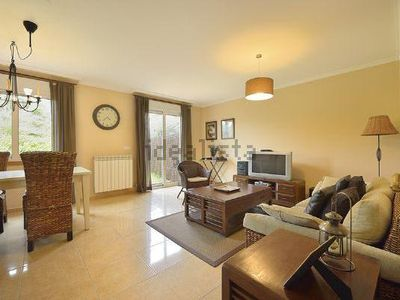 Photo for Nice house with pool and playground with WIFI