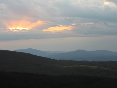 Photo for Million Dollar View just 1.5miles from the Ski Slopes!