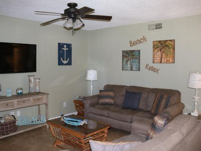 Photo for GREAT LOCATION! Walking Distance To The Hangout And More..