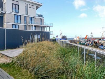 Photo for Apartment Kieler Bucht in Wendtorf - 12 persons, 5 bedrooms