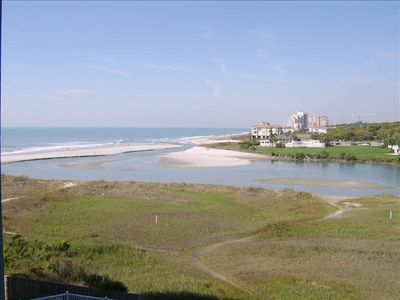 Photo for Best View on the Grand Strand - Prices Just Reduced Book Now!!