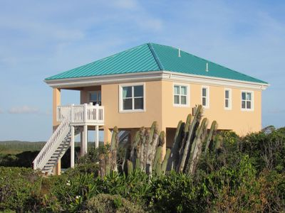 Photo for Your Own Private Villa - Blue Horizon Vacation Community