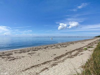 Photo for 46 Twine Field Road (ID #137502) ~ Bayside 4 Bedroom Home ~ Bay Village Beach