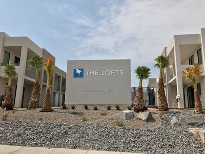 Photo for *BRAND NEW! Perfect Poolside Paradise #4 You at The Lofts@Green Valley-Sleeps 16