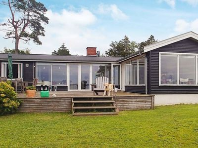 Photo for Vacation home Kregme  in Frederiksværk, Sealand - 4 persons, 3 bedrooms
