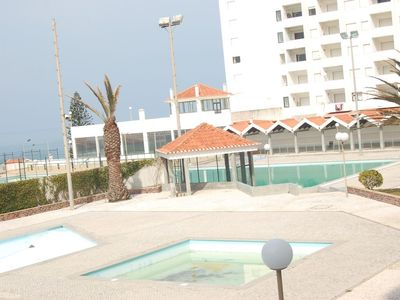 Photo for Amazing house with sea view and Wifi