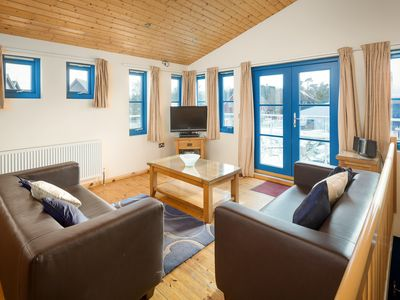 Photo for 2 bedroom accommodation in Wroxham, Norwich
