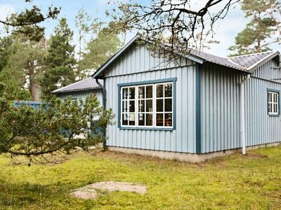 Photo for Vacation home Ystad in Ystad - 4 persons, 2 bedrooms