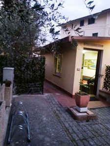 Photo for Cottage in the vicinity of  Assisi, city of Saint Francis and Ste. Claire