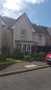 Photo for Clean and Spacious 4 bedroom Detached House