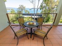 Amazing Views - Comfortable Stay