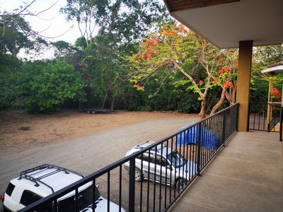 Photo for Spacious 3 bedroom condo!! Just minutes away from best beaches in Guanacaste!