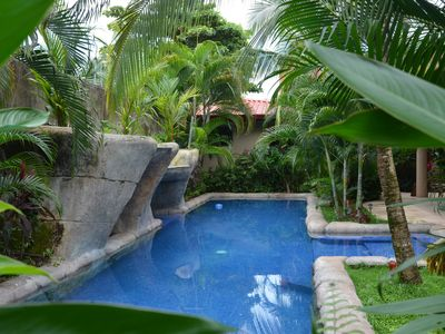 Photo for 7BR House Vacation Rental in Jaco, Puntarenas