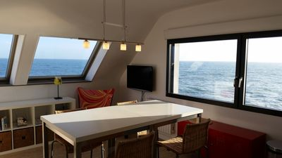 Photo for 2BR Apartment Vacation Rental in Lechiagat