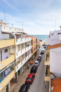Photo for Fantastic location Just 50 meters from the beach