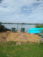 Photo for 4BR House Vacation Rental in Beaver Dam, Wisconsin