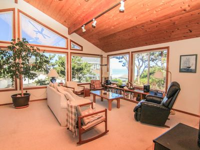 Photo for Ocean Views and More!