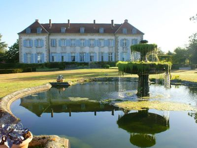 Photo for Chateau de Sannat