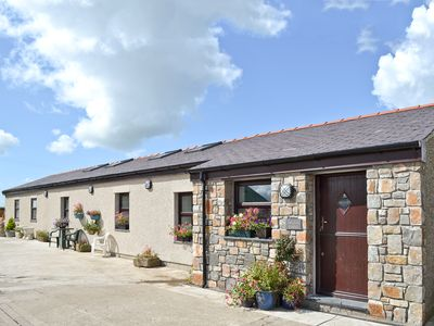 Photo for 2 bedroom accommodation in Bodorgan, Anglesey