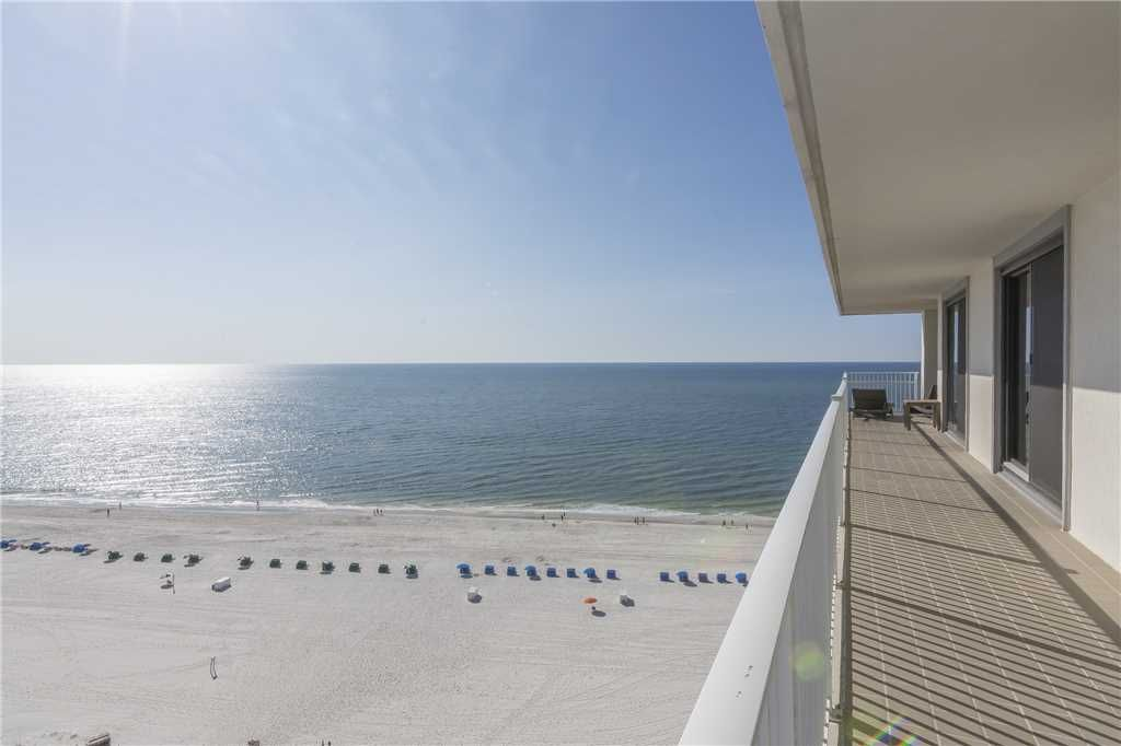 Liquid Life Rentals Orange Beach Alabama