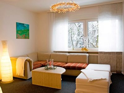 Photo for Apartment / app. for 6 guests with 100m² in Rheda-Wiedenbrück (20276)