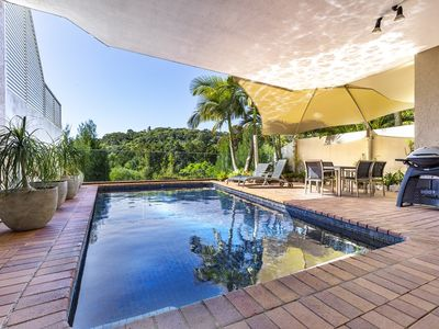 Photo for 1/29 Viewland Drive Noosa Heads