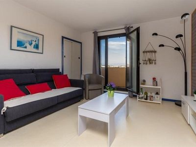 Photo for Apartment Seignosse, 2 bedrooms, 6 persons