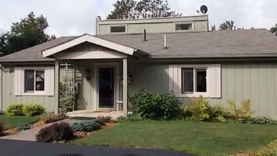Photo for Family Friendly 3 BR/2BA Cottage on Round Lake-Hayward, WI