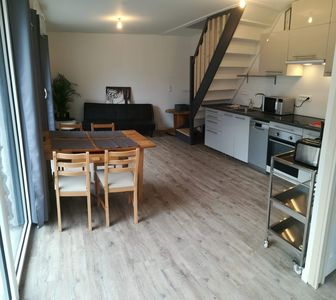 Photo for Charming converted barn