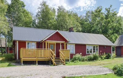 Photo for 3BR House Vacation Rental in Knäred